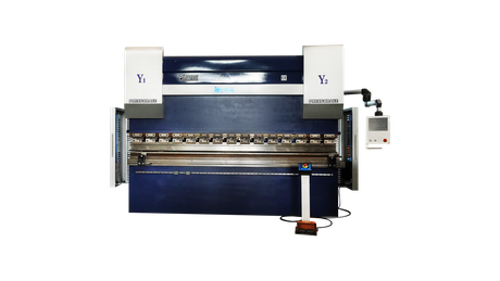 cnc bending machine.png