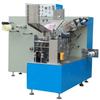 U Shape Paper Straw Bending Machine